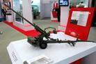 Defexpo 2014: Towed gun programme advances