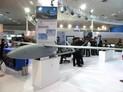 Defexpo 2014: Tata displays new Cruiser UAS