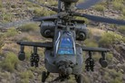 Iraq requests AH-64E Apache helicopter FMS