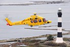Airbus Helicopters bullish in face of low oil price