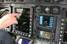 Bell 429 demonstration - start-up (video)