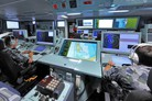 Saab to sustain ANZAC-class CMS