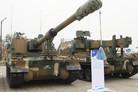 Samsung sells defence business to Hanwha
