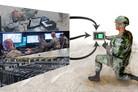 DARPA unveils SHARE programme