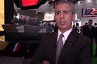 Indo Defence 2016: Turkey and Indonesia team on new tank (video)