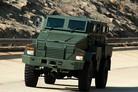 Bhutan acquires Puma for UN missions