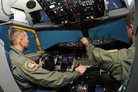 CAE to support USAF's DTCN
