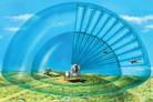 IAI announces new air defence radar contract