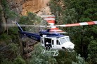 NSW Police orders second Bell 412EPI