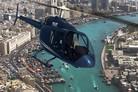 Bell Helicopter finds 505 Jet Ranger X customer