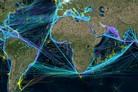 Windward highlights AIS manipulation