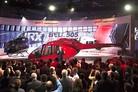 Heli-Expo 2014: Bell unveils 505 Jet Ranger X