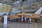Polish M-346 delivery nears