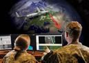 Boeing enhances Datamaster geospatial data tool