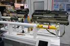 AUSA Winter: Nammo looks to qualify M72 FFE