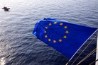 EU Council to approve Maritime Security Strategy action plan