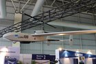 LIMA 2015: EMT cooperates with Malaysian university to offer UAV expertise