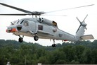 Australian 725 Squadron to operate MH-60R