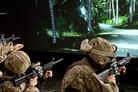 Meggitt wins small arms training contract