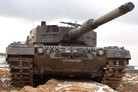 Europe rethinks defence spending cuts after Ukraine