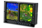 New features for Garmin G500/G600
