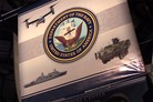 I/ITSEC 2015: US Navy adopts gaming tech (video)
