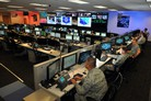 US builds cyber mission force