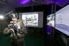 Thales to modernise German shooting simulators