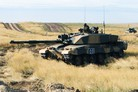 NATO nations to lead battalions in Baltic States