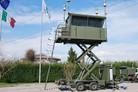 Selex ES develops quick deploy ATC system