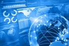 US orders new secure intelligence-sharing network