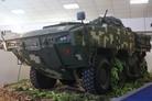 Malaysia slashes 2017 defence budget