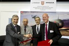 MBDA, Roketsan to develop guided weapon system