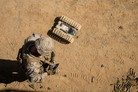 German Army to field recce robots