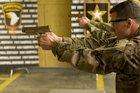 US Army fields new MHS