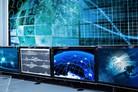 IAI wins cyber-intelligence contract