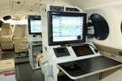 ADF extends BAE trainer support