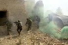 Thales to upgrade army training instrumentation