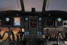 Rockwell to support US CH-47F CAAS