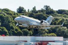 Boeing's Maritime Surveillance Aircraft ready to demo