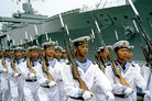 SGA14: Experts warn of dangerous ambiguity in US Asian pivot