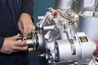 SGA 2014: Vector Aerospace plans Asian expansion
