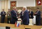 Belarus contracts Uralvagonzavod to upgrade more T-72B MBTs
