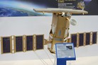 South Korea to launch five spy satellites by 2022
