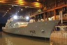 Analysis: Euro shipyards and the OPV export market