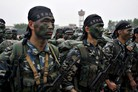 China PLA cyber plans catch-up