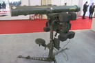 Defexpo 2014:  Saab teams up for air defence