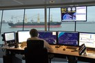 Saab receives Hong Kong vessel traffic services contract