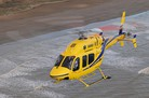 Rotorcraft Asia: China gets its first EMS 429