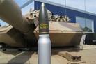 New Nammo ammunition facility starts production